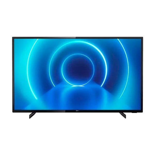 Телевизор Philips 50PUS7505