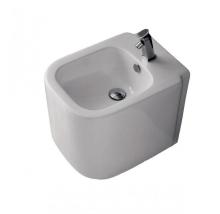 Биде Althea Ceramica D-Style 40035bi*1