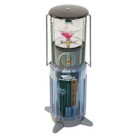 Светильник газовый Mayak TOURIST ISL-302