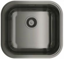 Мойка для кухни Omoikiri Omi 44-U/IF-GM 4993191