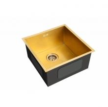 Мойка EMAR EMB-101 Golden
