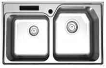 Кухонная мойка Oulin OL-H9910