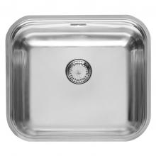 Мойка кухонная Reginox Colorado R (445x393) Lux 43593