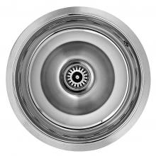 Мойка кухонная Reginox Double ХL 3616
