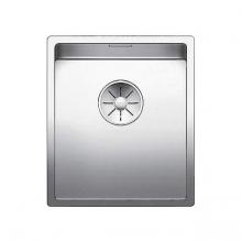 Кухонная мойка Blanco Claron 550-IF 521578