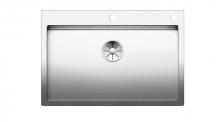 Кухонная мойка Blanco Claron 500-IF/A 521634