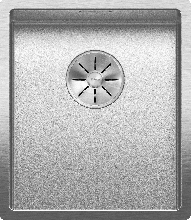 Кухонная мойка Blanco Claron 340-IF Durinox 523388