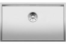 Кухонная мойка Blanco Zerox 700-U Durinox 521560