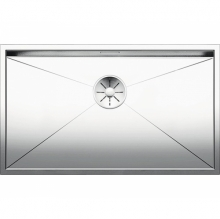 Кухонная мойка Blanco Zerox 700-IF 521592