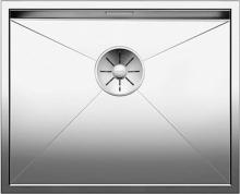 Кухонная мойка Blanco Zerox 550-IF 521590
