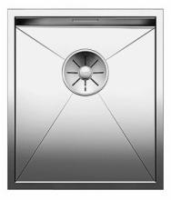 Кухонная мойка Blanco Zerox 400-IF 521584