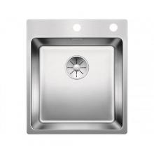 Кухонная мойка Blanco Andano 500-IF/A 522994