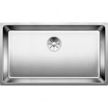 Кухонная мойка Blanco Andano 700-U 522971