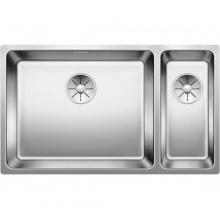 Кухонная мойка Blanco Andano 500/180-U (чаша справа) 522989
