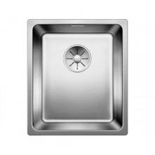 Кухонная мойка Blanco Andano 340-U 522955