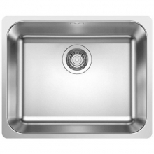Кухонная мойка Blanco Supra 500-IF  523361