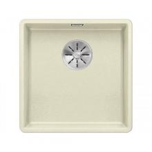 Кухонная мойка Blanco Subline 400-F 523498