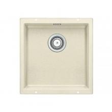 Кухонная мойка Blanco Rotan 500-U 524249