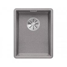 Кухонная мойка Blanco Subline 320-F 523418