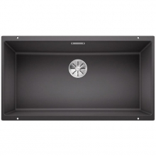 Кухонная мойка Blanco Subline 800-U 523142