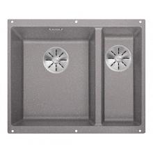 Кухонная мойка Blanco Subline 340/160-U (чаша справа) 523560