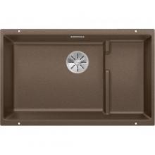 Кухонная мойка Blanco Subline 700-U Level 523546