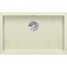 Кухонная мойка Blanco Subline 700-U 523447
