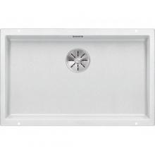 Кухонная мойка Blanco Subline 700-U 523446