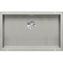 Кухонная мойка Blanco Subline 700-U 523445
