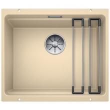 Кухонная мойка Blanco Etagon 500-U Silgranit 522233