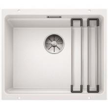 Кухонная мойка Blanco Etagon 500-U Silgranit 522231