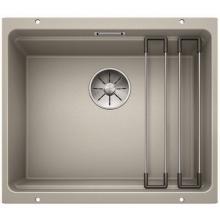 Кухонная мойка Blanco Etagon 500-U Silgranit 522230