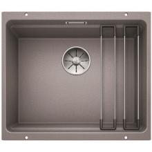 Кухонная мойка Blanco Etagon 500-U Silgranit 522229
