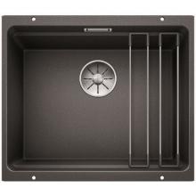 Кухонная мойка Blanco Etagon 500-U Silgranit 522227