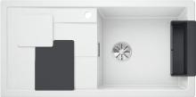 Кухонная мойка Blanco Sity XL 6 S 525051