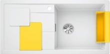 Кухонная мойка Blanco Sity XL 6 S 525055