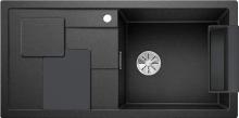 Кухонная мойка Blanco Sity XL 6 S 525048
