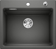 Кухонная мойка Blanco Etagon 6 525161