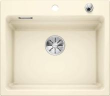 Кухонная мойка Blanco Etagon 6 525157