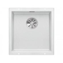 Кухонная мойка Blanco Subline 400-U 523426