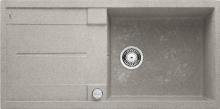 Кухонная мойка Blanco Metra XL 6 S  525315