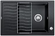 Кухонная мойка Blanco Elon XL 6 S-F 524854
