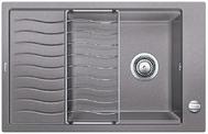 Кухонная мойка Blanco Elon XL 6 S-F 524856