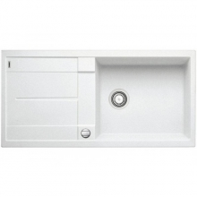 Кухонная мойка Blanco Metra XL 6 S-F 516522