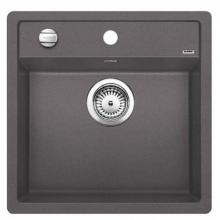 Кухонная мойка Blanco Dalago 5-F 518849