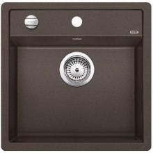 Кухонная мойка Blanco Dalago 5-F 518536