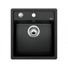 Кухонная мойка Blanco Dalago 45-F 517166