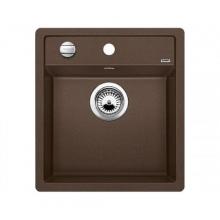 Кухонная мойка Blanco Dalago 45-F 517171