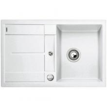 Кухонная мойка Blanco Metra 45 S-F 519083