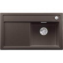 Кухонная мойка Blanco Zenar 45 S-F (чаша справа) 523799